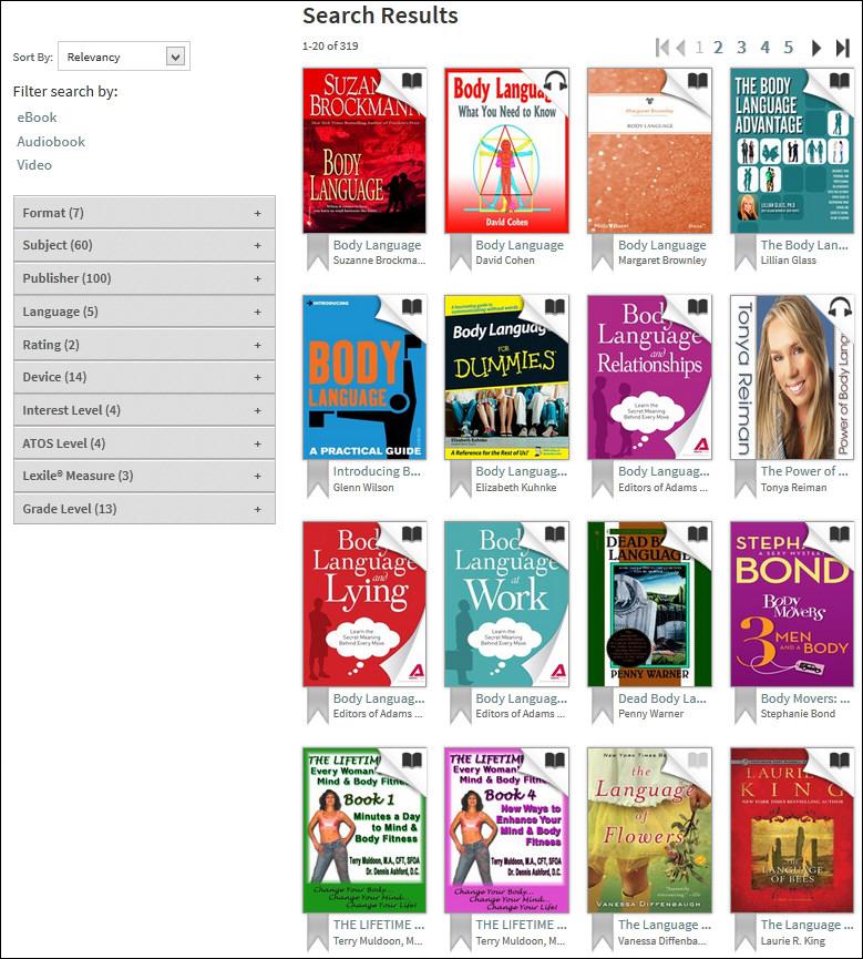 "Miscellaneous Topics: ""Miscellaneous Topics"" Related Books"