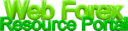 Web based forex